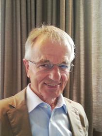 Werner Schön