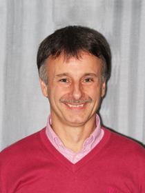 Klaus Hattemer