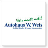 Autohaus Weis