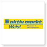 Edeka Wolst
