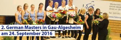 german_masters2