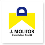 Molitor Immobilien