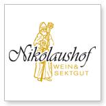 nikolaushof