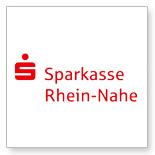 Sparkasse Rhein Nahe
