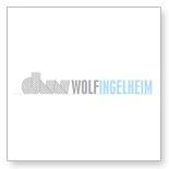 Druckerei Wolf