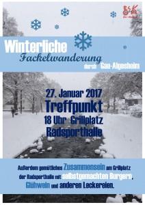 winterliche-fackelwanderung_page_1